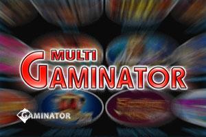 "alt=""Geiminator.mobi - игровые автоматы!""/2835299_Geiminator_mobi__igrovie_avtomati_kartinka (300x200, 19Kb)"