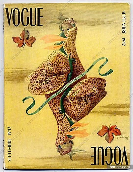 63819-vogue-paris-1947-september-giulio-coltellacci-christian-berard-pierre-simon-nobili-hprints-com (542x700, 509Kb)