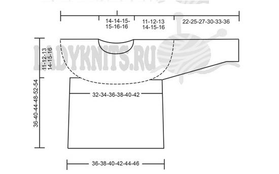 Fiksavimas.PNG3 (550x343, 66Kb)