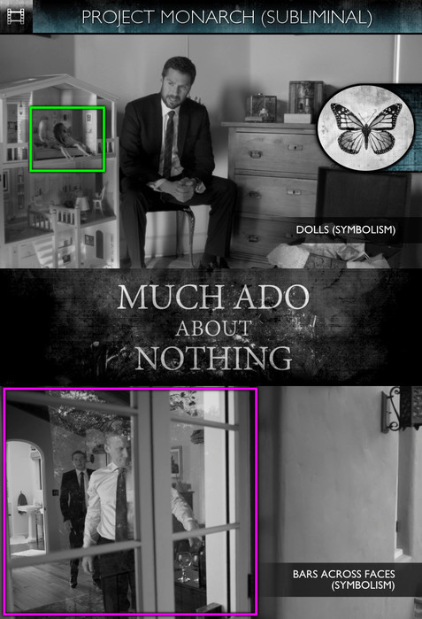 much-ado-about-nothing-2013-project-monarch-6 (477x700, 87Kb)