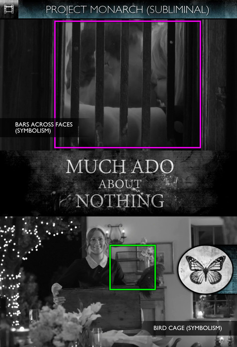 much-ado-about-nothing-2013-project-monarch-8 (1) (477x700, 84Kb)
