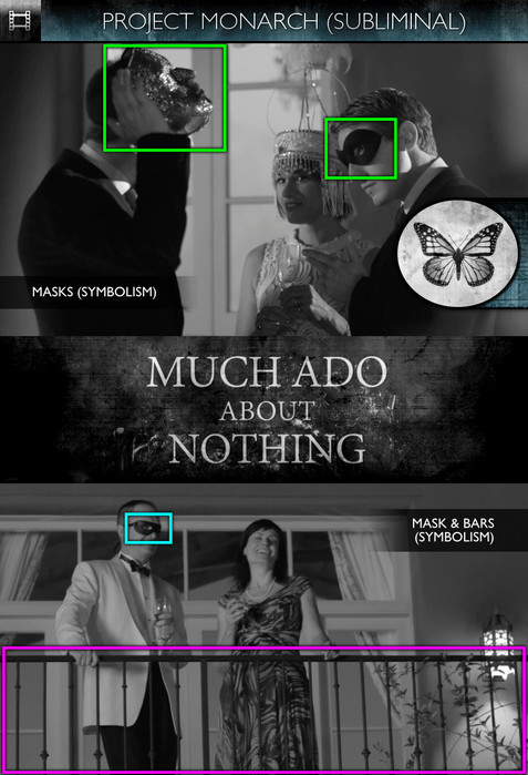 much-ado-about-nothing-2013-project-monarch-11 (477x700, 90Kb)