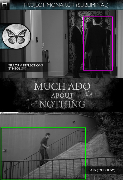 much-ado-about-nothing-2013-project-monarch-15 (477x700, 88Kb)