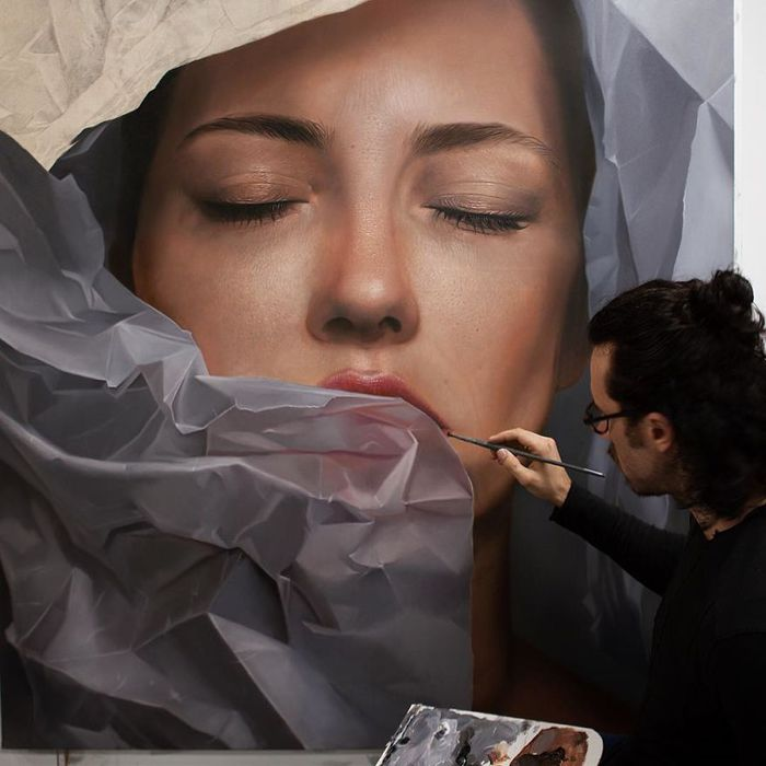 Photorealistic-art-by-Mike-Dargas-575e9a33082f7__880 (700x700, 50Kb)