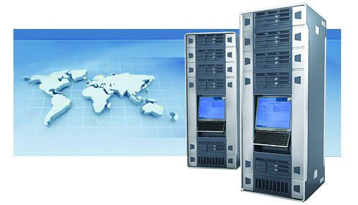 server (507x290, 99Kb)