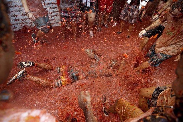 томатина в испании фото 15 (639x426, 369Kb)