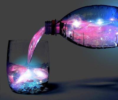 Liquid Light (400x338, 29Kb)