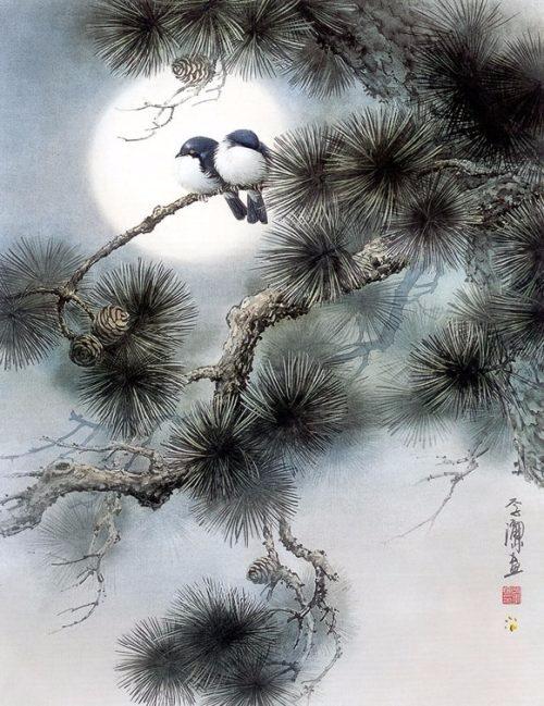 xudozhnik_Zeng_Xiao_Lian_15-e1471947487218 (500x649, 277Kb)