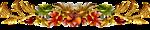0_928fd_c91898c2_S (1) (150x30, 12Kb)
