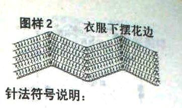 9f002e43175d (362x215, 62Kb)