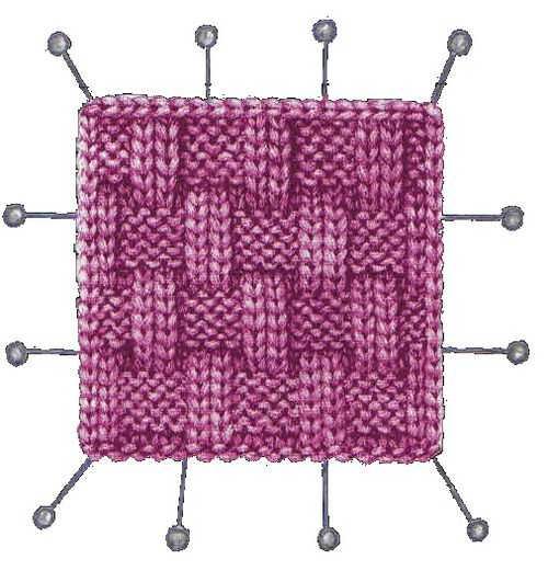 Kak-raschitat-plotnost-vyazaniya-spitsami (500x521, 147Kb)