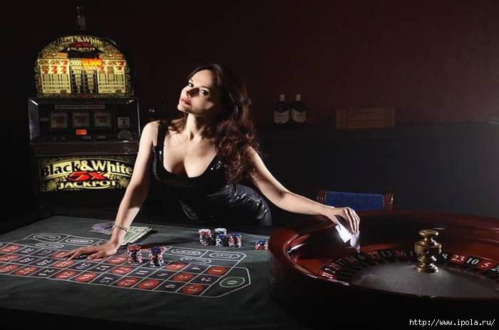 "alt=""16-casino-x.com""/2835299_casino_gambling (700x463, 105Kb)"