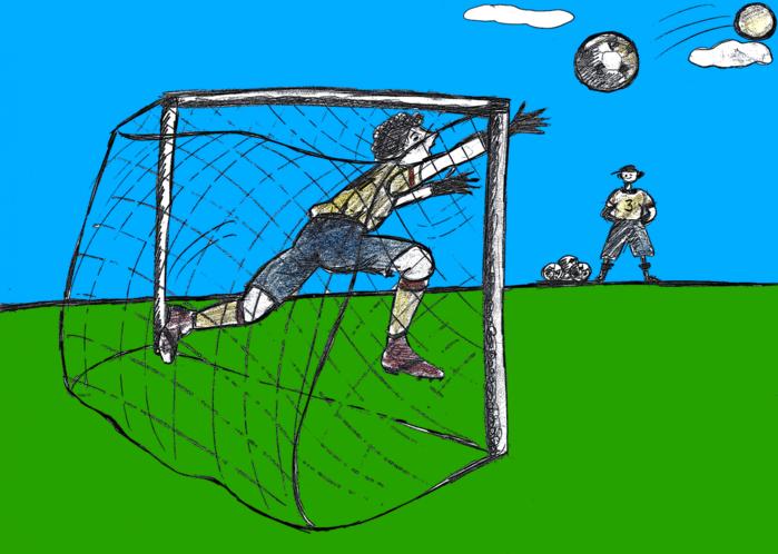 3325115_footbol (700x498, 356Kb)