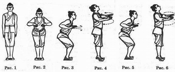 "alt=""Упражнения при лечении щитовидной железы""/2835299_Yprajneniya_pri_lechenii_shitovidnoi_jelezi (700x289, 34Kb)"