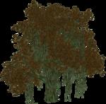 ������ jojo_autumn_forest_elementt_11 (700x686, 764Kb)