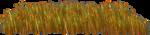 ������ jojo_autumn_forest_elementt_20 (681x159, 249Kb)