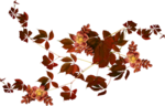 ������ jojo_autumn_forest_elementt_26 (600x385, 281Kb)