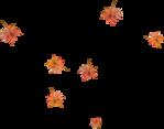 ������ jojo_autumn_forest_elementt_27 (500x393, 45Kb)