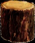 ������ jojo_autumn_forest_elementt_42 (208x254, 118Kb)
