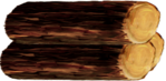 ������ jojo_autumn_forest_elementt_44 (350x171, 130Kb)