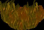 ������ jojo_autumn_forest_elementt_46 (600x409, 586Kb)