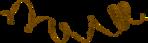 ������ jojo_autumn_forest_elementt_83 (600x174, 52Kb)