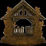 ������ jojo_autumn_forest_elementt_87 (600x603, 602Kb)