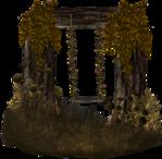 ������ jojo_autumn_forest_elementt_89 (614x600, 688Kb)