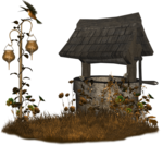 ������ jojo_autumn_forest_elementt_95 (600x532, 481Kb)