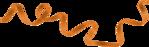 ������ jojo_autumn_forest_elementt_109 (585x184, 57Kb)