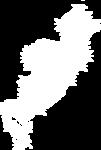 ������ jojo_autumn_forest_elementt_111 (289x428, 44Kb)