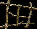 ������ jojo_autumn_forest_elementt_115 (577x455, 167Kb)