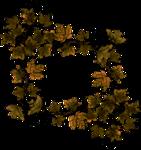 ������ jojo_autumn_forest_elementt_126 (470x500, 255Kb)