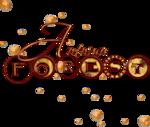 ������ jojo_autumn_forest_elementt_130 (601x509, 156Kb)