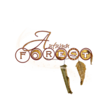 ������ jojo_autumn_forest_elementt_133 (700x700, 197Kb)