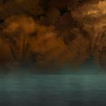 ������ jojo_autumn_forest_paper_03 (700x700, 235Kb)