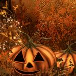 ������ jojo_autumn_forest_paper_21 (700x700, 550Kb)