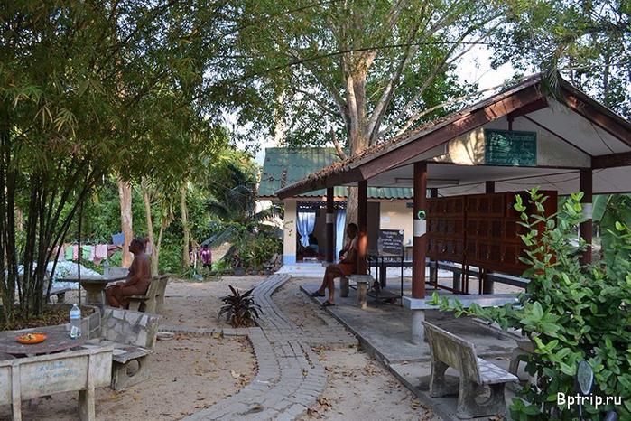 koh-phangan-sauna (700x466, 498Kb)