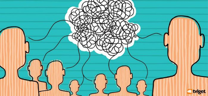 3437398_communicationgroup1940x900_35361768x356 (700x324, 54Kb)
