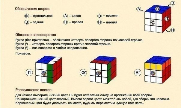 kubik-rubika (604x361, 182Kb)