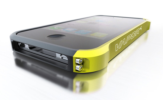 29-Smartphone-Protection (550x336, 47Kb)