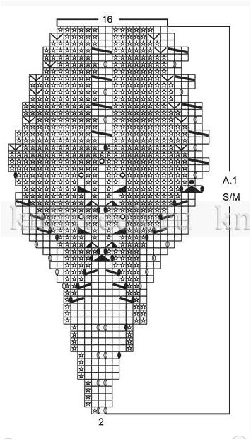 Fiksavimas.PNG1 (355x621, 153Kb)