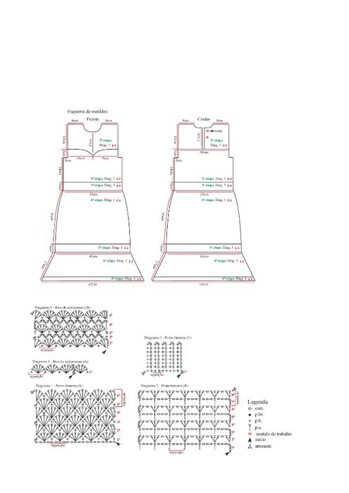 bfbac3e036eb01b1b73ea88786bf0494430c46cf (495x700, 102Kb)
