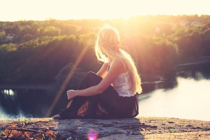 Советы Вишну: Как делать меньше и успевать больше