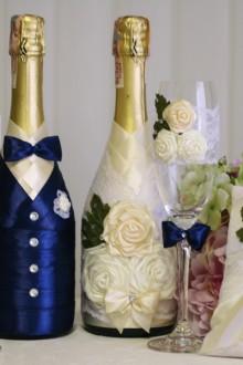 шмпанское (220x330, 61Kb)