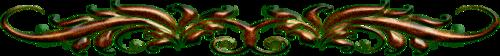 разделитесь (500x56, 57Kb)