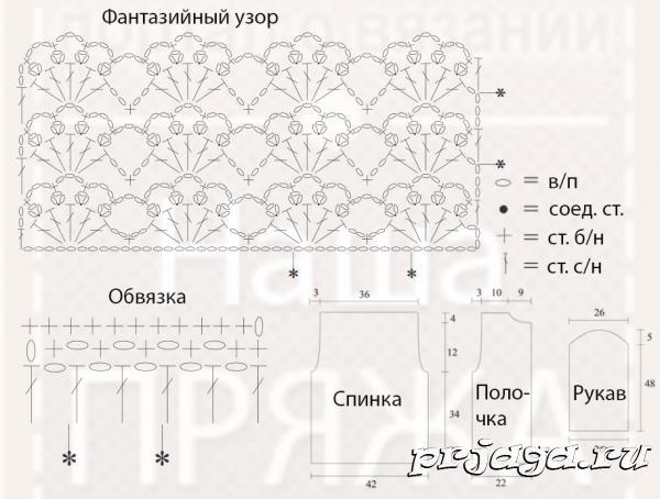 4869090_b83a7c5a27d7696cc51fdecefd552f78 (600x454, 42Kb)