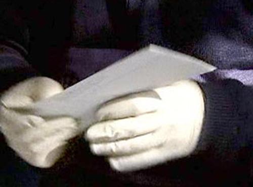 pismo (500x369, 205Kb)