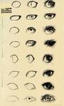 Превью рисуем глаза 3 (366x604, 185Kb)