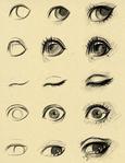 Превью рисуем глаза 1 (465x604, 217Kb)